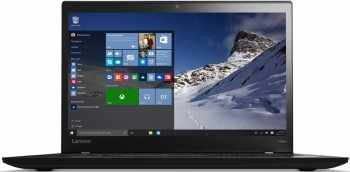 Lenovo Thinkpad T460s (20F90036US) Laptop (Core i5 6th Gen/8 GB/128 GB  SSD/Windows 10)