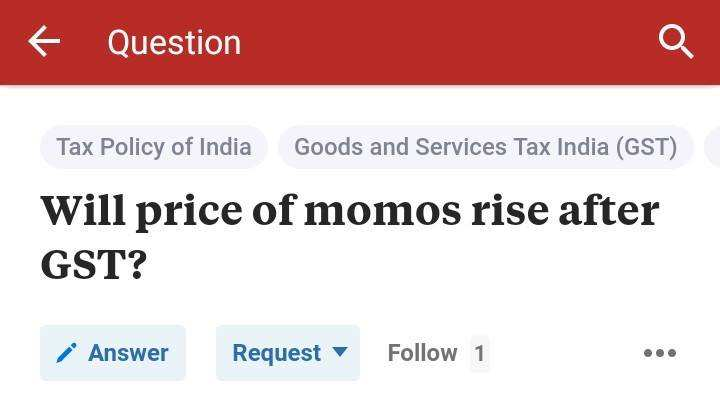 This is why Indians should be banned from asking questions on Quora