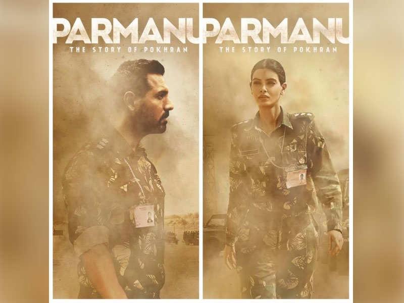 Image result for john abraham diana penty poster