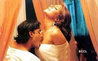 Nackt Deepa Sahi  Maya Memsaab