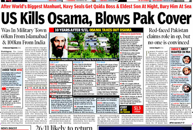osama_main_newspaper