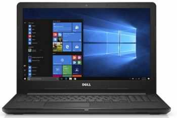 Compare Dell Inspiron 15 3567 A561215uin9 Laptop Core I5 7th Gen