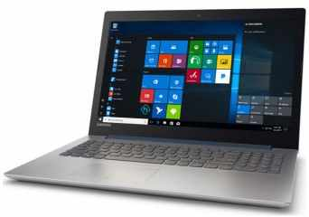 lenovo ideapad 320 core i3 6th gen