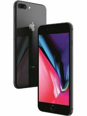 Apple IPhone 8 Plus 256GB Price In India Buy Online