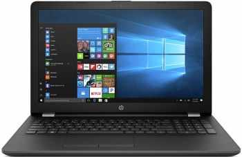 HP 14q-bu008tu (2UL54PA) Laptop (Core i5 7th Gen/4 GB/1 TB/Windows 10)