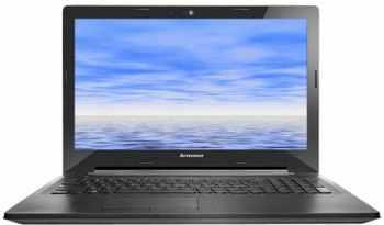 Lenovo G50 (80E301Y6US) Laptop (AMD Quad Core A8/4 GB/1 TB/Windows 10)