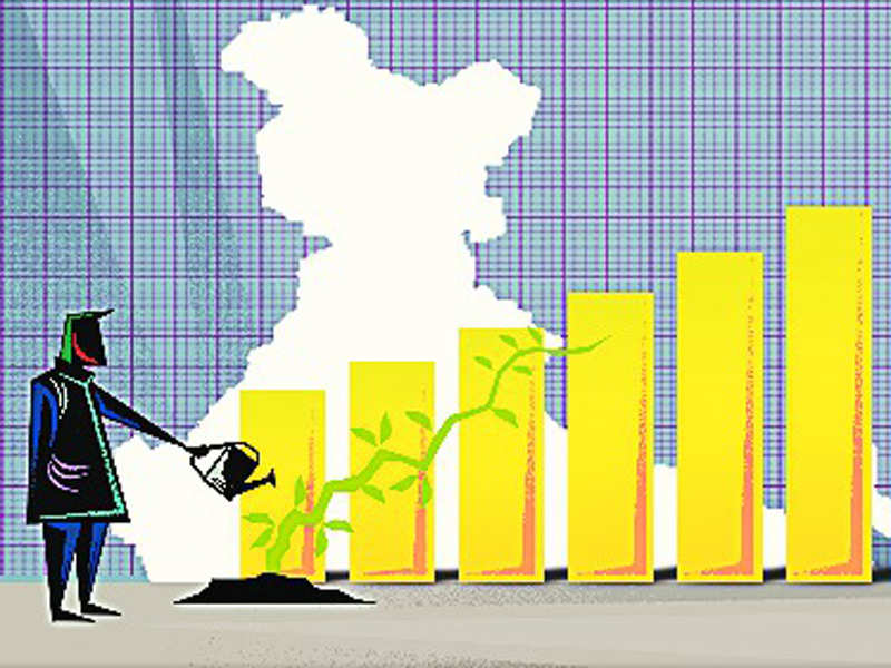indian economy: Latest News, Videos and indian economy Photos | Times of  India