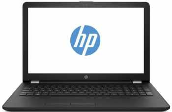 HP 15-bw063nr (1KV22UA) Laptop (AMD Dual Core A9/4 GB/1 TB/Windows 10)