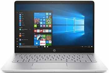 Download Driver: HP G70-250CA Notebook LG ODD