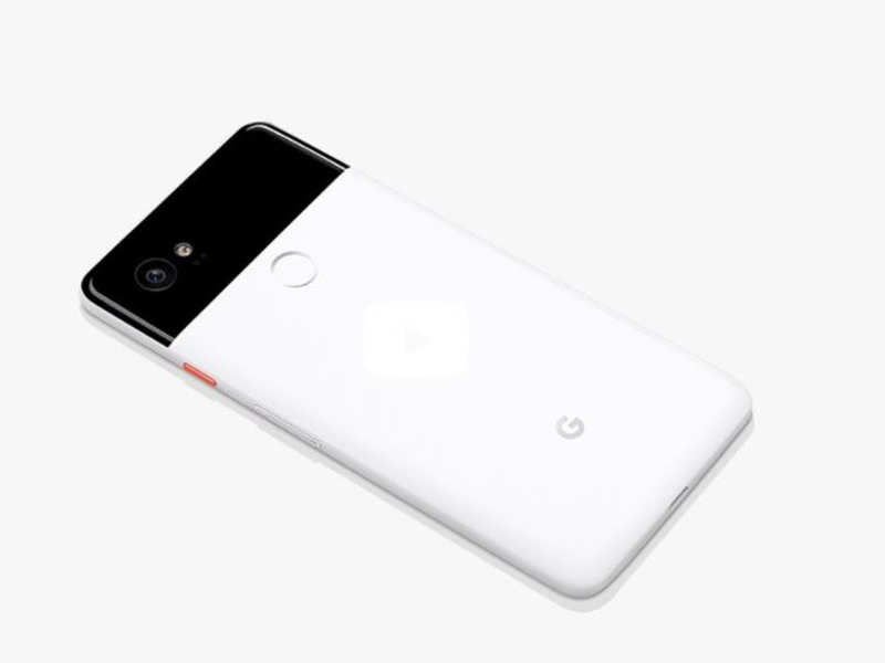 Google Pixel XL 2 Vs Apple IPhone X Vs Samsung Galaxy Note
