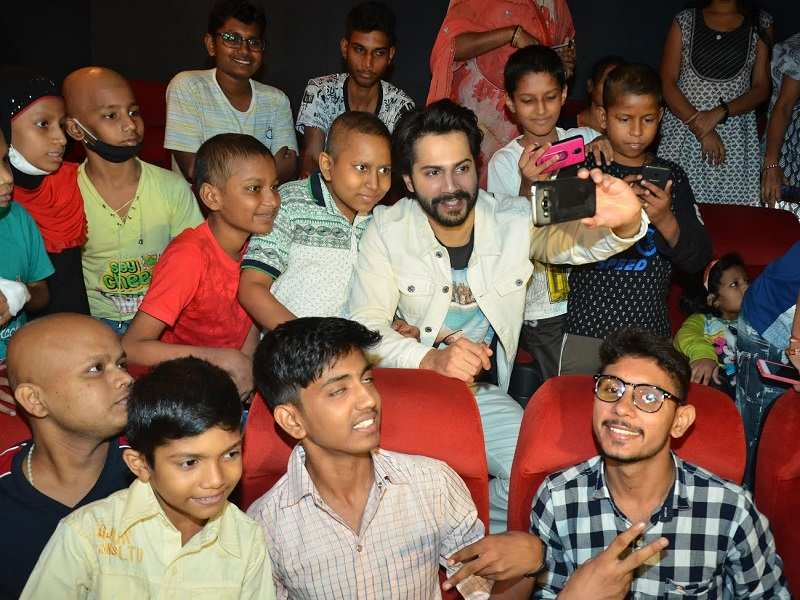 Judwaa 2 marathi moviegolkes