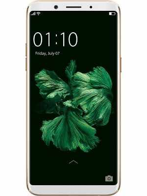 Compare Oppo F5 vs Samsung Galaxy S6 Edge 64GB: Price, Specs