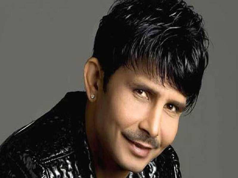 Image result for kamal rashid khan