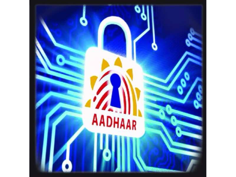How to use mAadhaar app: 10 points to remember
