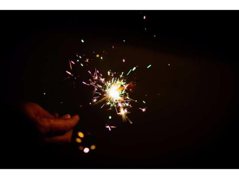 Flipkart, Amazon Diwali sales: 8 things you must know