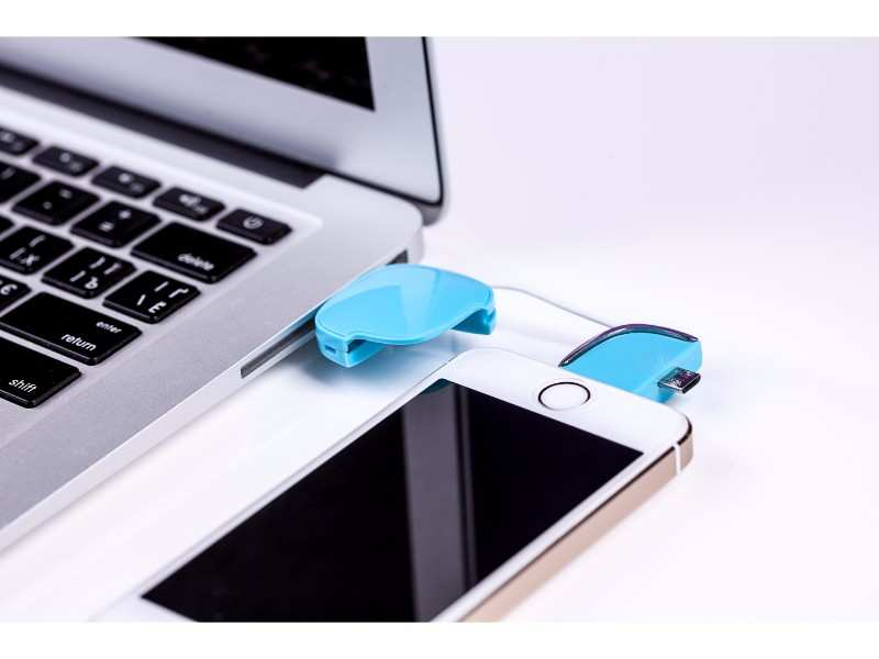 10 gadget accessories worth importing from China