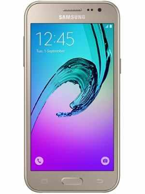 Compare Samsung Galaxy J2 2017 Vs Samsung Galaxy J2 2018 Price