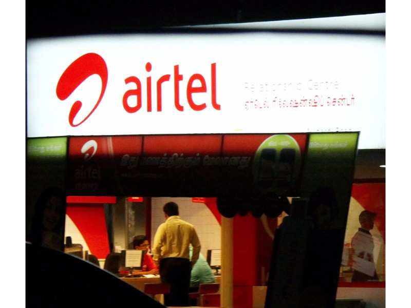 Airtel gets Tata's $1bn biz for free: 8 must knows
