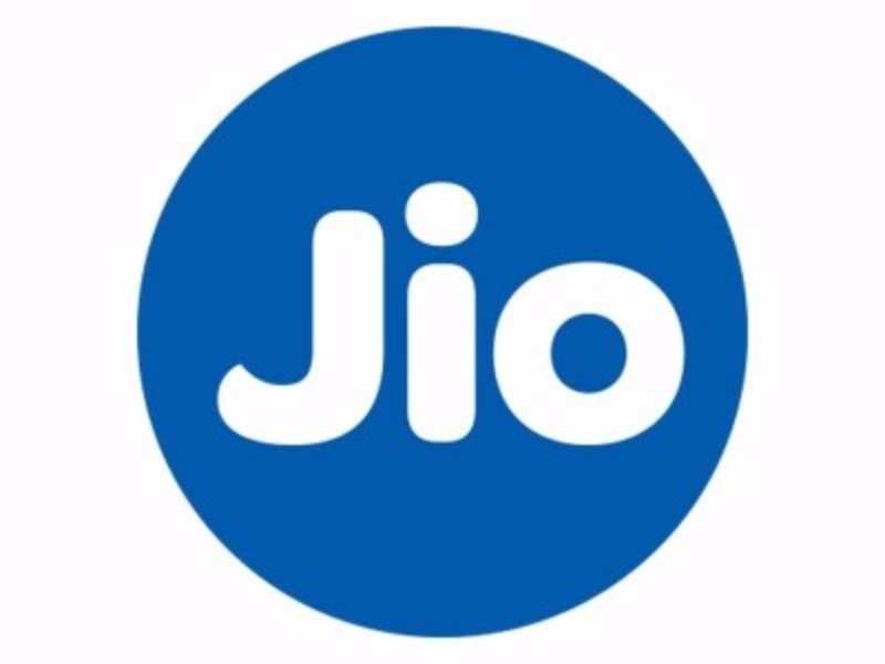Reliance Jio posts Rs 270.6 crore loss, user base jumps to 138.6 million: 7 things to know