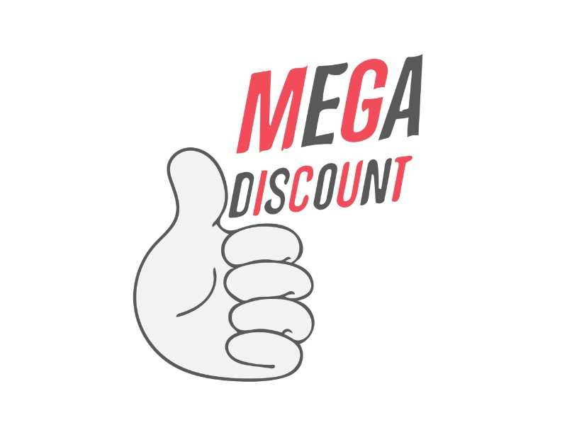 Exchange discounts