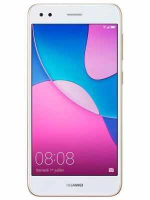 huawei y6 vs iphone 6