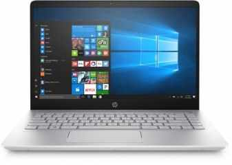 HP Pavilion 14-bf125tx (2SL88PA) Laptop (Core i5 8th Gen/12 GB/1 TB/Windows 10/2 GB)
