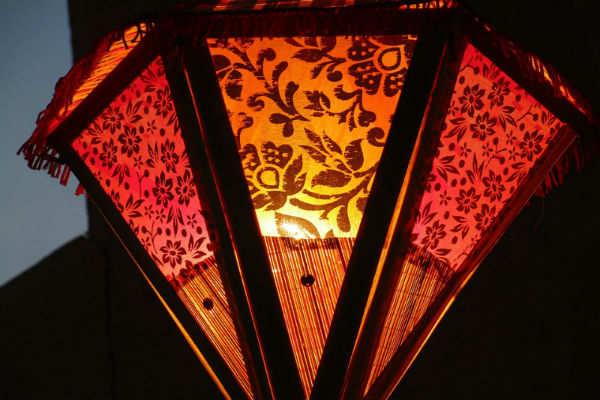 diwali-lamp-2775590_960_720