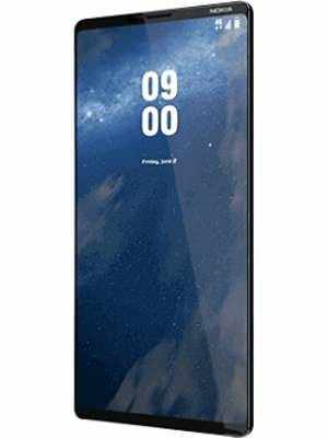 nokia phones 2000. add to compare nokia phones 2000