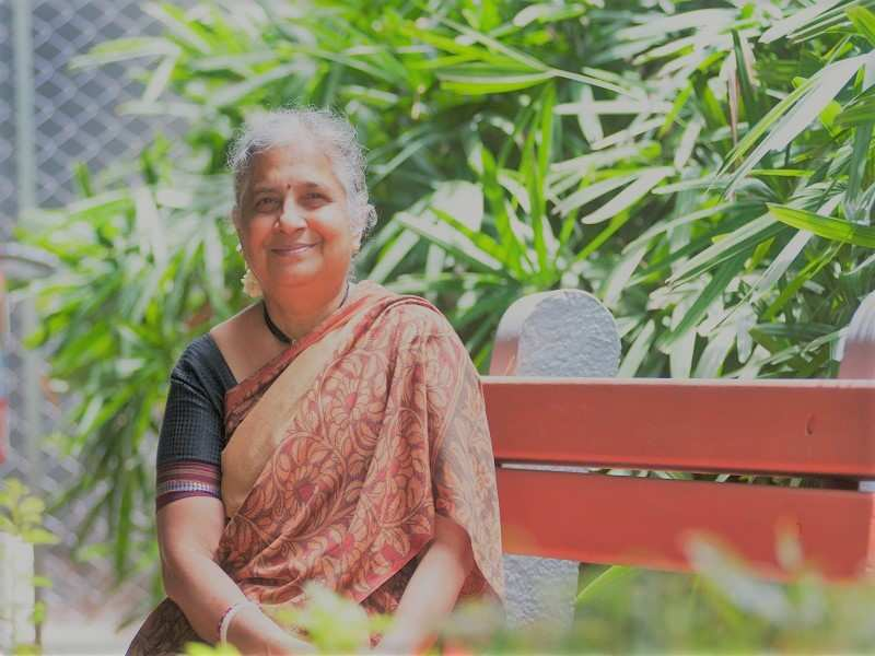 Wise Otherwise Sudha Murthy Ebook