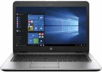HP Elitebook 840 G4 (1GE46UT) Laptop (Core i7 7th Gen/8 GB/256 GB SSD/Windows 10)