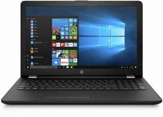 HP 15q-Bu014TU (2VY06PA) Laptop (Core i5 7th Gen/4 GB/1 TB/Windows 10)