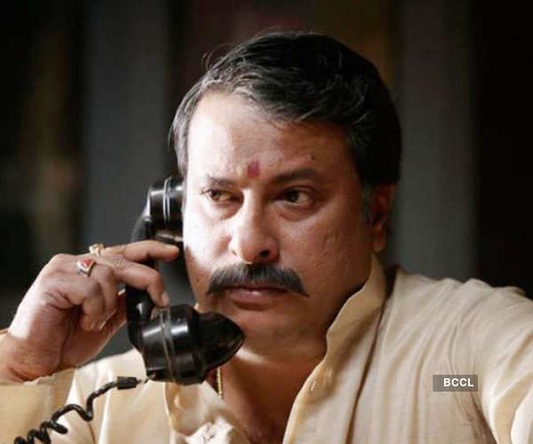 Top Bollywood Iconic Villainous Characters