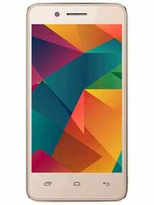 Micromax Bharat 2 Ultra - Price, Full Specifications & Features at on