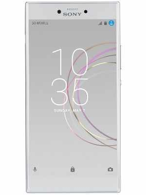 Sony Xperia R1 Plus Price Full Specifications Features At