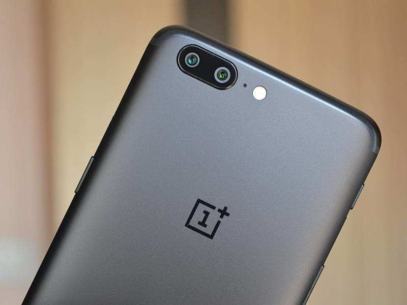 OnePlus 5T may launch on November 16: Likely price and specifications