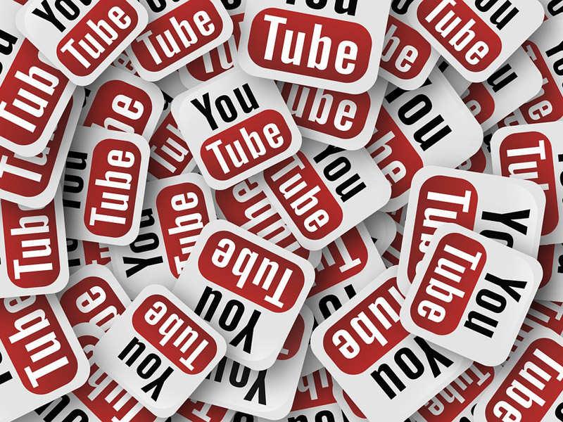 Download videos effortlessly