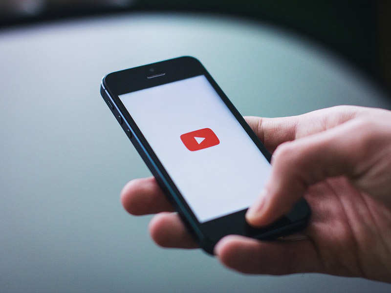 9 cool YouTube features you may not know about