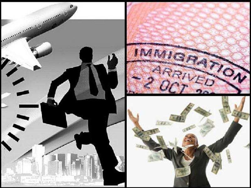 15 companies debarred from applying for H-1B visas