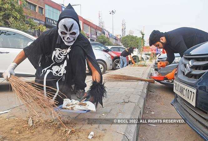 P1-Halloween_cleanliness_SAM_0012