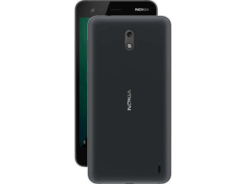 b763d2066d5 Specifications Sports 5-inch HD display and runs on Snapdragon 212 processor