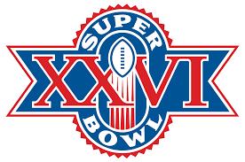 XXVI video 2018: Latest News, Photos & Videos of Super Bowl XXVI