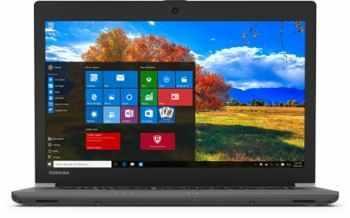 Compare Toshiba Tecra Z40 C1420 Laptop Core I7 6th Gen 8 GB 500 Windows 10 Vs