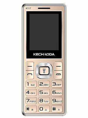 Image result for Kechaoda k117