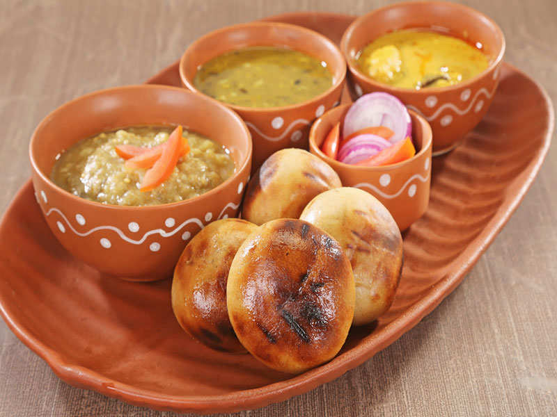 10 Bihari foods other than litti-chokha that will bowl you over ...