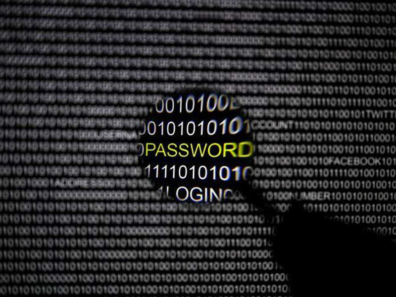Never use these things in your password