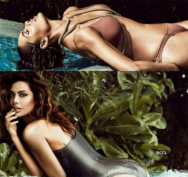 Esha Gupta is getting engaged to designer Nikhil Thampi! Here's the truth...