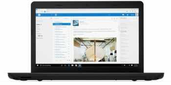 Lenovo Thinkpad E570 (20H500A9US) Laptop (Core i5 7th Gen/8 GB/180 GB  SSD/Windows 10)