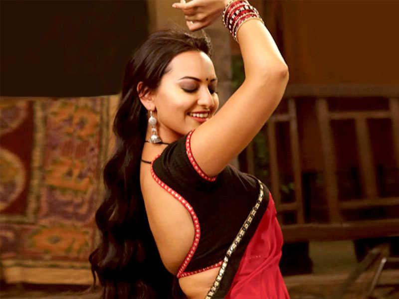 Sonakshi Sinha reveals when 'Dabangg 3' will start shooting