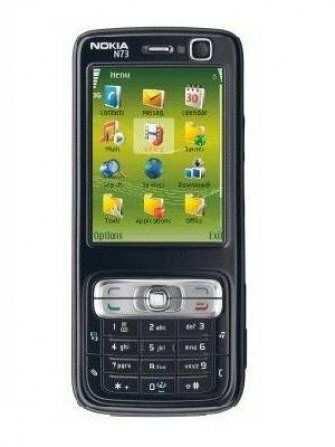 nokia phones touch screen price list. nokia n73 musicedition phones touch screen price list