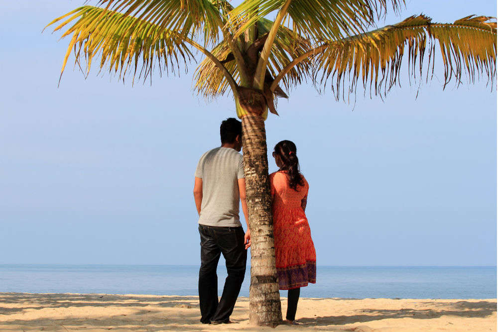 Pre Wedding Shoot Locations Indian Pre Wedding Photoshoot Locations Times Of India Travel